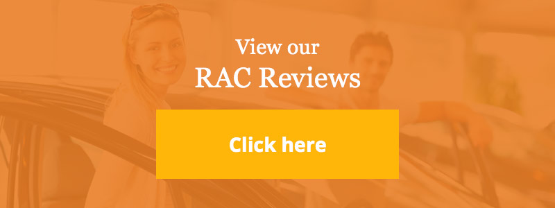 rac-reviews.jpg
