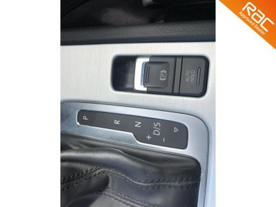 VOLKSWAGEN TOUAREG V6 ALTITUDE TDI BLUEMOTION TECHNOLOGY - 3356 - 18
